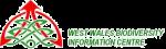 West Wales Biodiversity Information Centre (WWBIC)